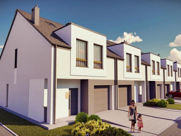 dom-na-sprzedaz-05
