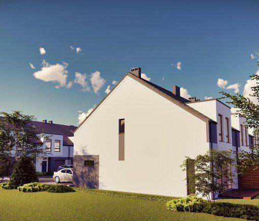 dom-na-sprzedaz-09